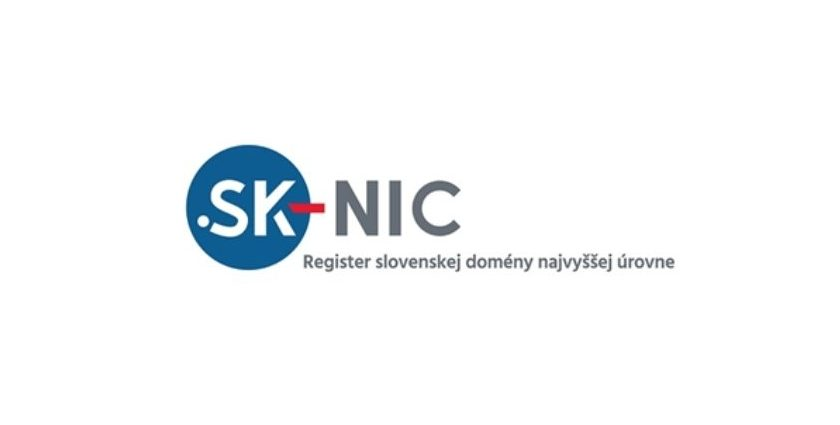 SK-NIC
