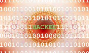 #hacked #security AVERIA.NEWS