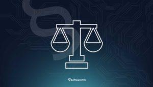 SoftwarePro #licence