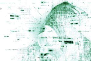 Axenta cyber security
