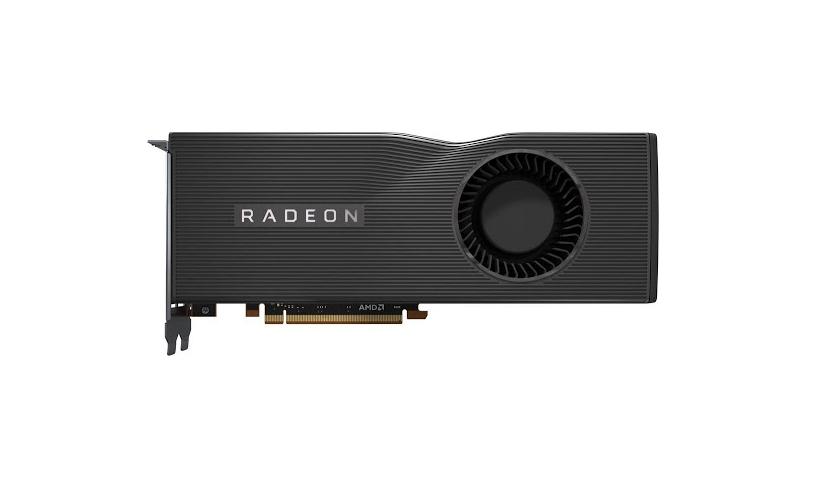 AMD RX 5700